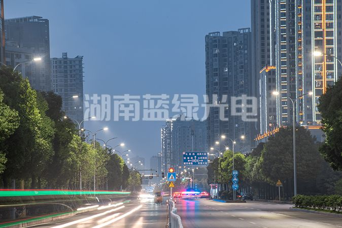 湘潭市双拥南路16