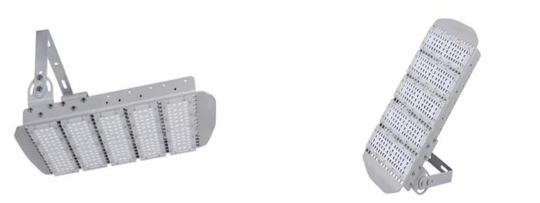 LED隧道灯系列Ⅱ35
